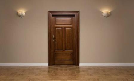 家装木门怎么选!