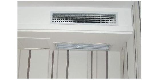 空调图片1