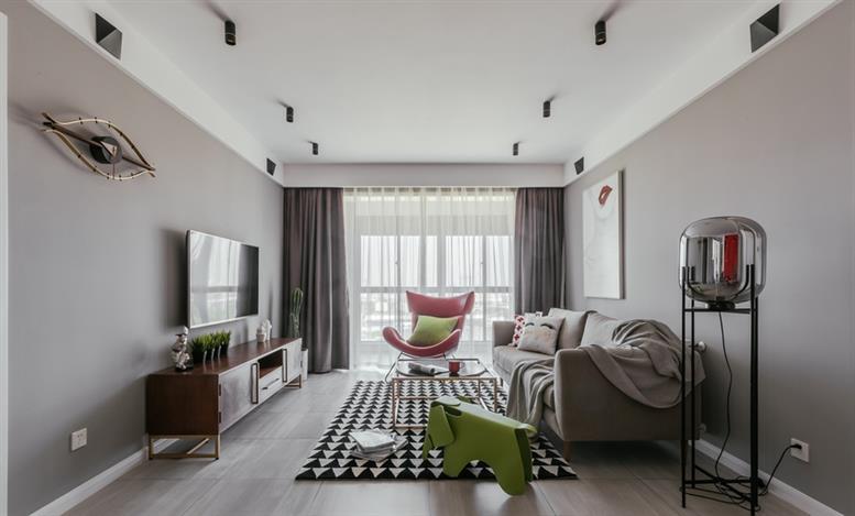 武汉三房两厅装修需要多少钱?武汉3室2厅装修价格