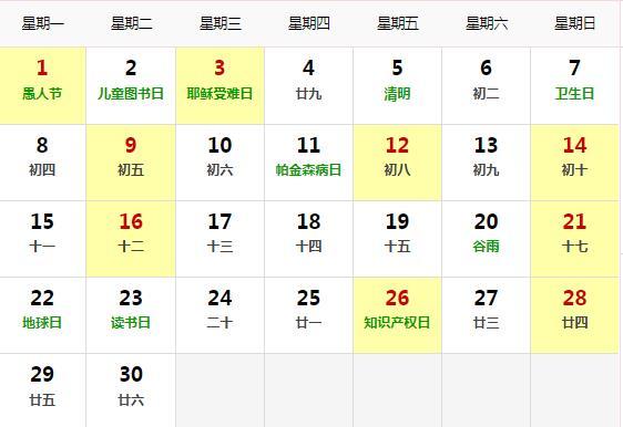 2019年4月装修黄道吉日_四月份开工装修哪天好?