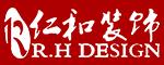 寧波江東仁和裝飾設計