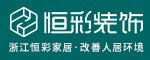 杭州恒彩章鱼直播间章鱼直播app官网