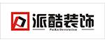 南京派酷章鱼直播间章鱼直播app官网