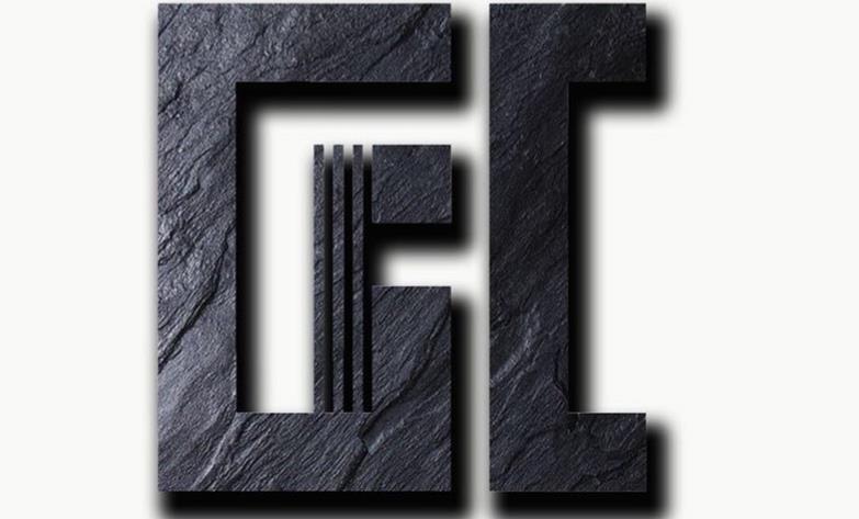 西安仟创装饰装修工程有限公司