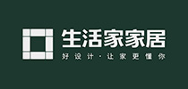 青岛生活家家居科技