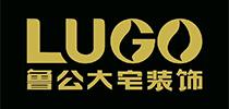 南京鲁公大宅装饰工程有限公司江宁店的Logo