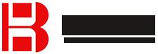 深圳市佰慧裝飾工程有限公司的Logo