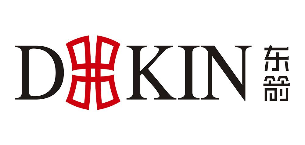 安徽東箭裝飾設計工程有限公司六安分公司的Logo