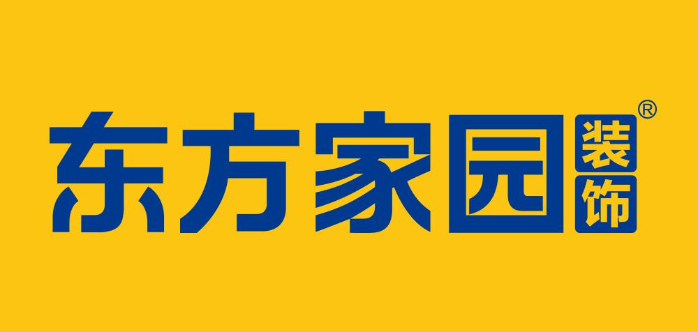 青岛东方家园装饰