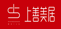 石家莊上善美居裝飾有限公司的Logo