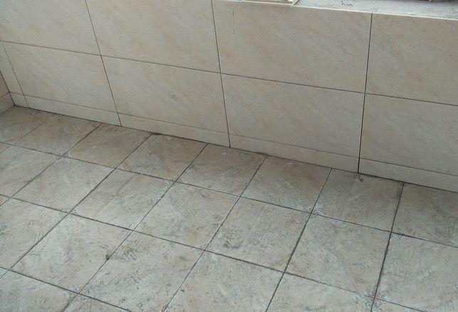 南昌左岸装饰泥瓦阶段
