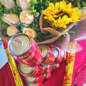 杭州圣都装饰准备阶段