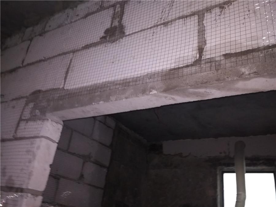 深圳名雕装饰泥瓦阶段