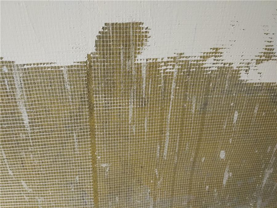 深圳名雕装饰油漆阶段