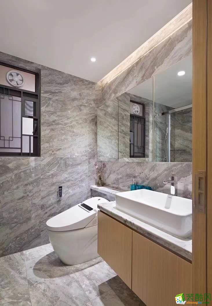 卫浴  东方米兰国际
