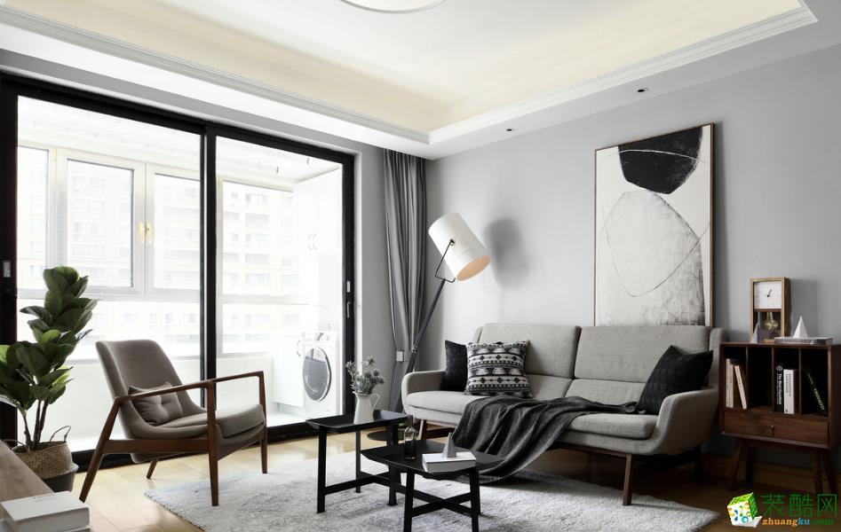 家居 起居室 设计 装修 947_600图片