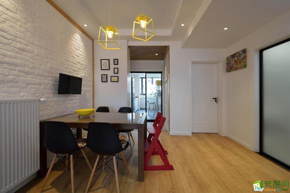 郑州110平米房子装修需要多少钱