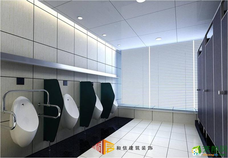成都辦公室裝修設計公司-彭州麗春鎮白鶴社區
