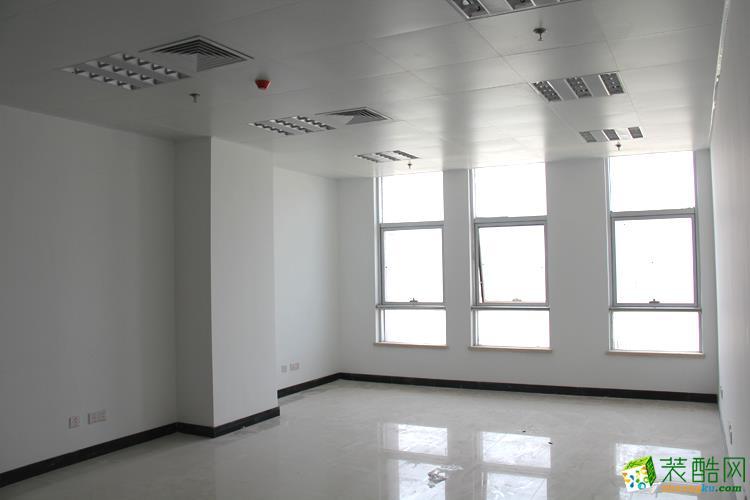 福建省檢驗檢疫局綜合檢測大樓