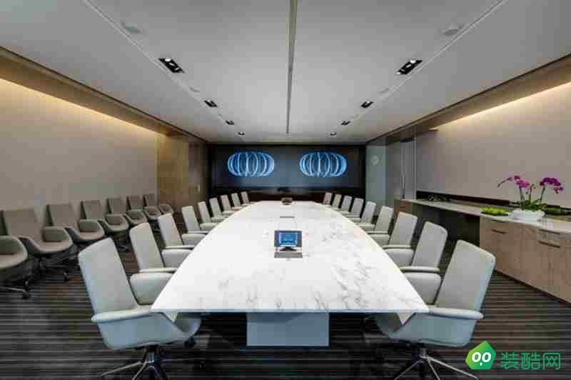 寶安辦公室設計裝修 沙井工廠車間裝修工程