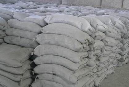 装修用水泥多少钱一袋?如何分辨水泥质量好不好?