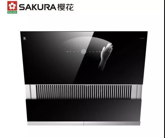 2019年中国抽油烟机品牌排行榜