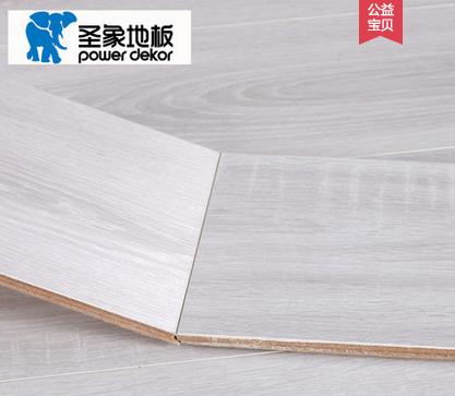 2019强化地板十大品牌排名,哪个强化地板品牌性价比高?(含价格)