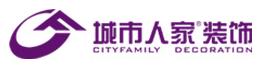 济南城市人家装饰