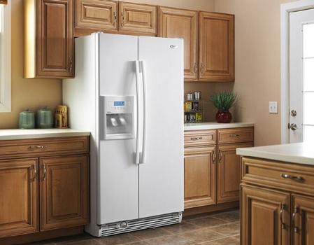 冰箱漏电怎么处理