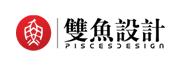 济南双鱼空间设计