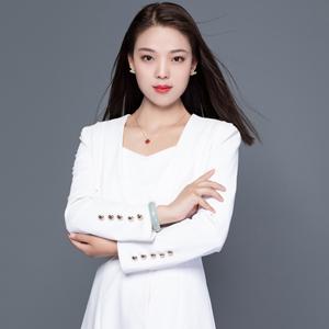 郑州华埔装饰设计师―卫江利