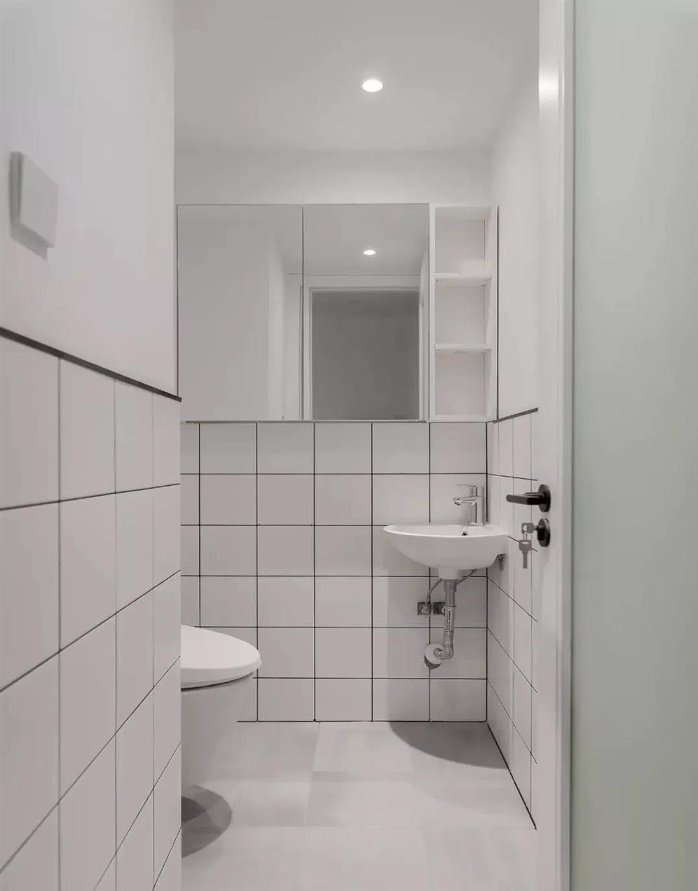 家装做防水多少钱一平米