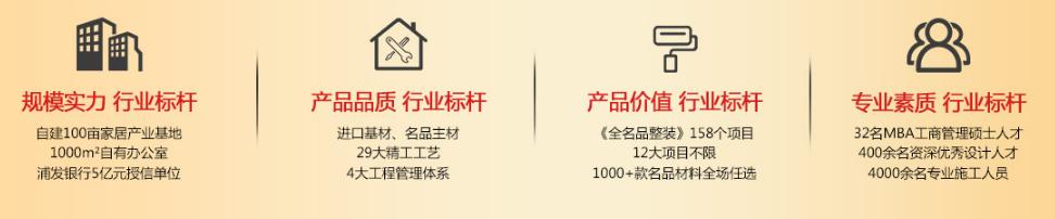 """贵阳名匠装饰2019年新春开门红,""""猪""""福新年,开门迎新春"""