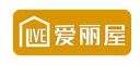 北京爱丽屋装饰