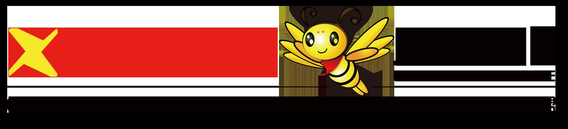 南昌小蜜蜂家居有限公司