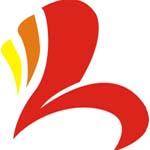 珠海领牌装饰工程有限公司