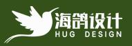 南昌海鸽装饰设计有限公司