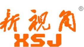 巫溪县新视角装饰有限公司