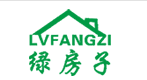 山西绿房子装饰工程有限公司