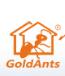 金蚂蚁装饰工程公司