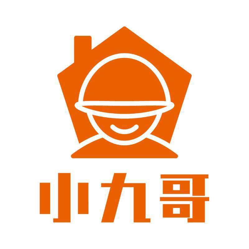 杭州久而久网络科技有限公司