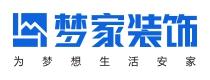 南昌梦家装饰设计工程有限公司