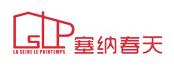 北京塞纳春天装饰