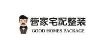 广州管家宅配家居有限公司