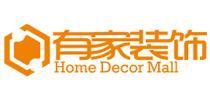 郑州有家装饰工程有限公司
