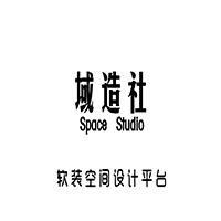 济南福客家居商贸有限公司