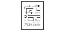 郑州宾治装饰工程有限公司