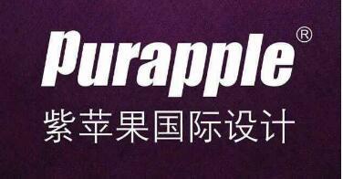 昆明紫蘋果裝飾工程有限公司