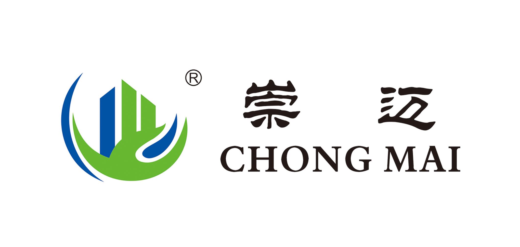 重庆崇迈建筑装饰设计工程有限公司