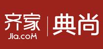 杭州临安齐家装饰工程有限公司